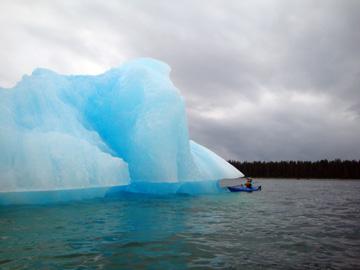 IcePaddle