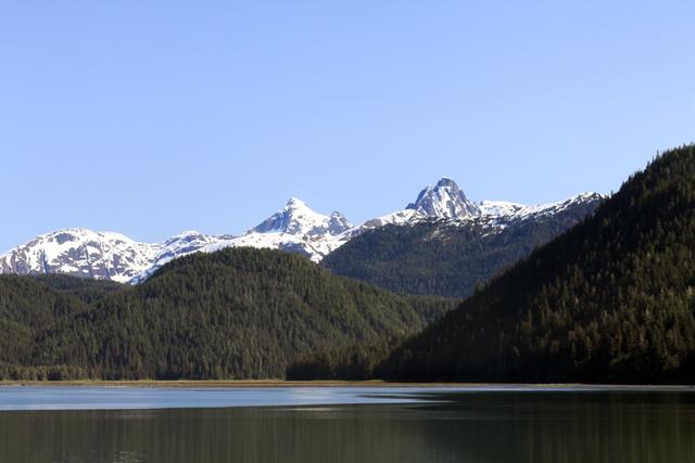 Berg Bay2