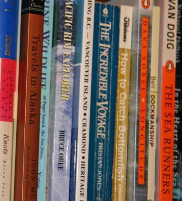 Books5a