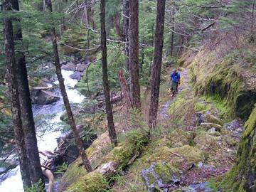 Hiking_2