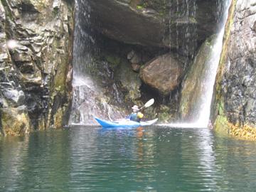 Inwaterfall